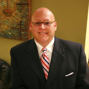 Asheville Personal Injury Attorney - Jay Kerr