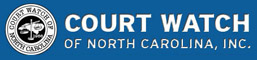 Court Watch of NC, Inc.
