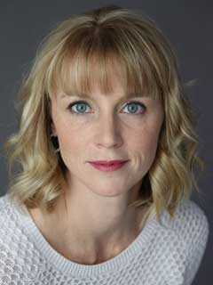 Lisa M. Wilson | Jay Kerr Law