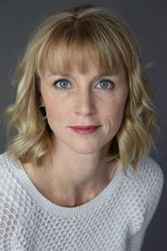Tara Kerr